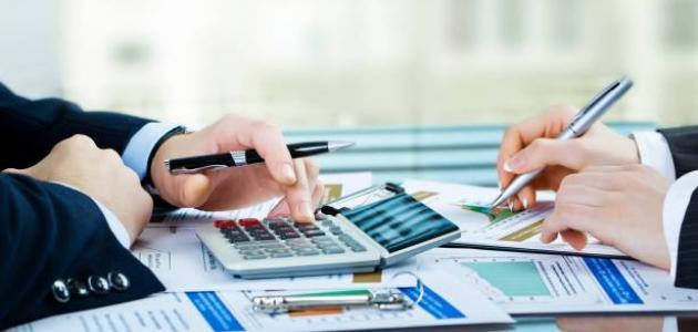 ما هي معايير المحاسبة الدولية (IAS)
