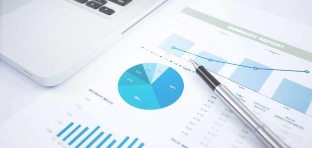 أهمية المحاسبة المالية في القياس المالي للأحداث الإقتصادية