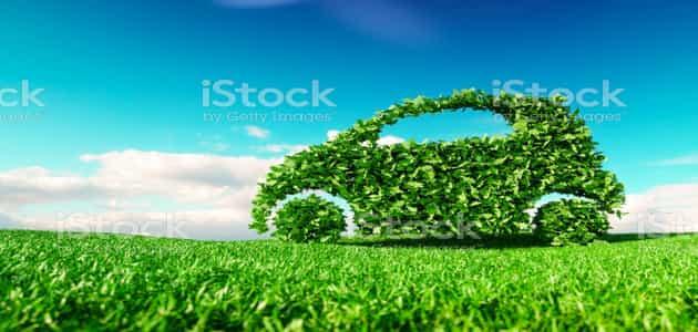 موضوع عن الوقود الحيوي