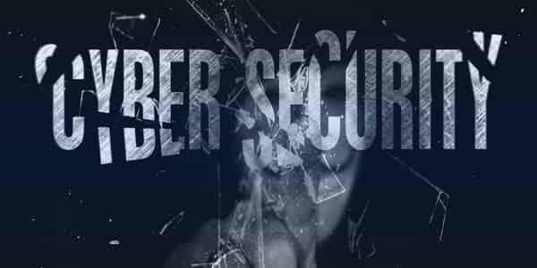 مفهوم الأمن السيبراني