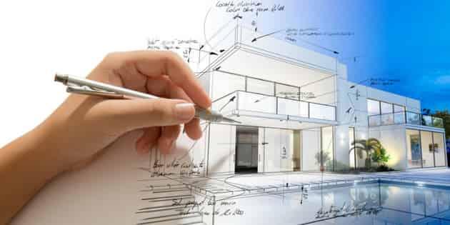 رسائل ماجستير في الهندسة المعمارية pdf