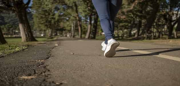 معدل ضربات القلب اثناء الجري