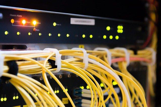 دليل شركات الاتصالات في السعودية