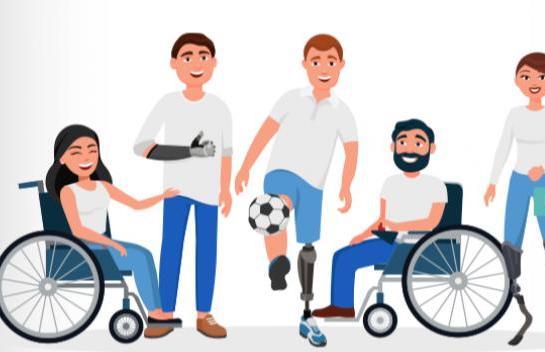 رسائل ماجستير عن دمج ذوي الاحتياجات الخاصة pdf