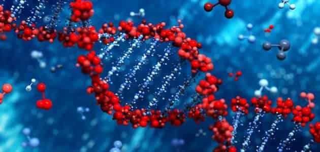 عناوين رسائل ماجستير في الكيمياء الحيويه