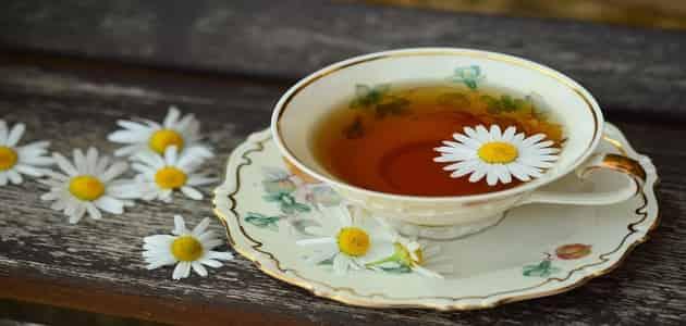 شاي سليمان