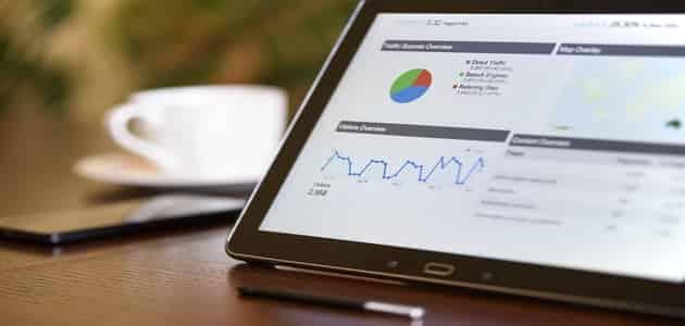 ما هي اهداف المحاسبة المالية