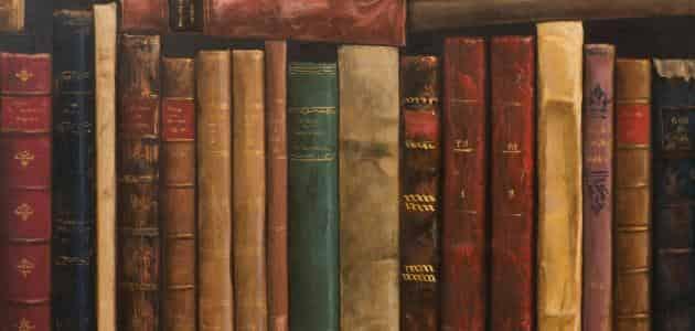 رسائل ماجستير في البلاغة القرآنية