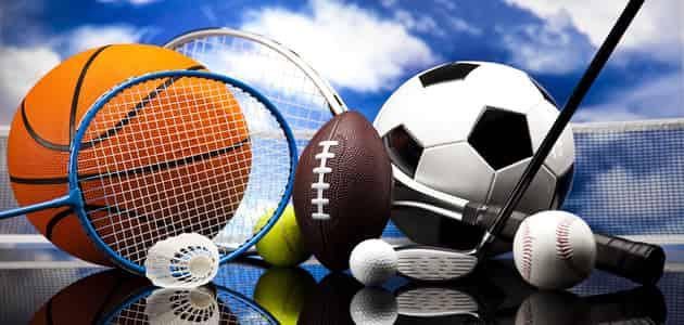 عناوين رسائل ماجستير في المناهج وطرق التدريس التربية الرياضية