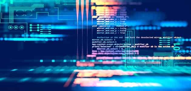 عناوين رسائل ماجستير في هندسة البرمجيات