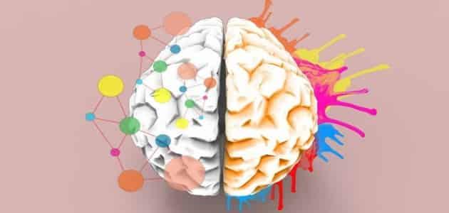 بحث عن التفكير الابداعي pdf