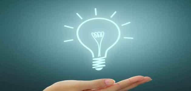 قائمة افكار مشاريع جديدة للشباب