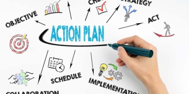 صفات التخطيط الفعال